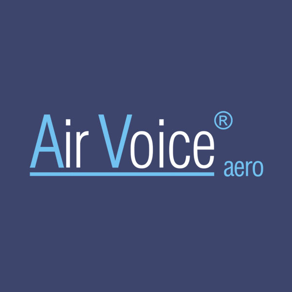 AirVoice-square